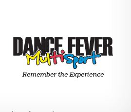 Dance Fever comes to Kenmore